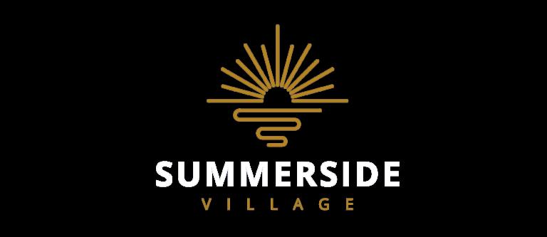 Summerside Logo