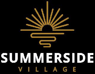 Summerside Village